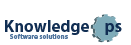 KnowledgeOps Software Solution