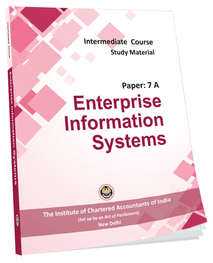 Enterprise Information Systems(English), July, 2017